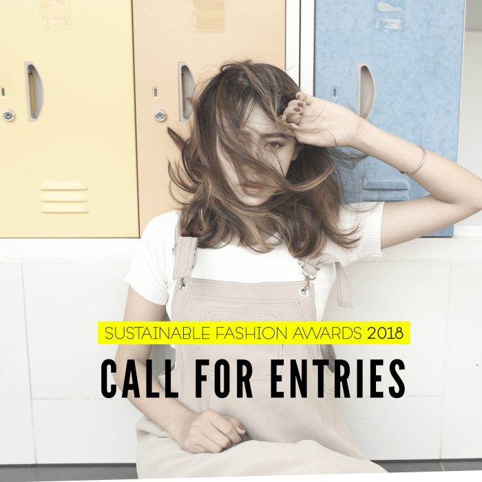 call4entries